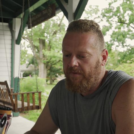 Enjoy The Journey: Hiker Interviews