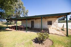 Die Herdershuis