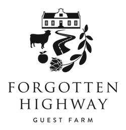 ForgottenHighwayLogo_Transparent