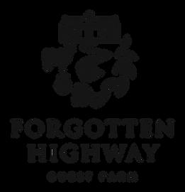 ForgottenHighwayLogo_Transparent.png