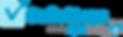 safastays_logo.png