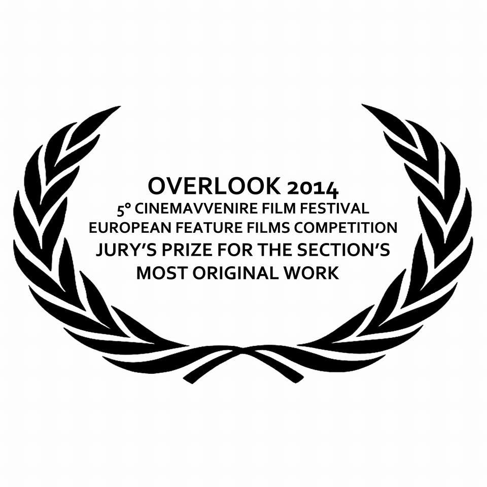 Jury's Prize most original work