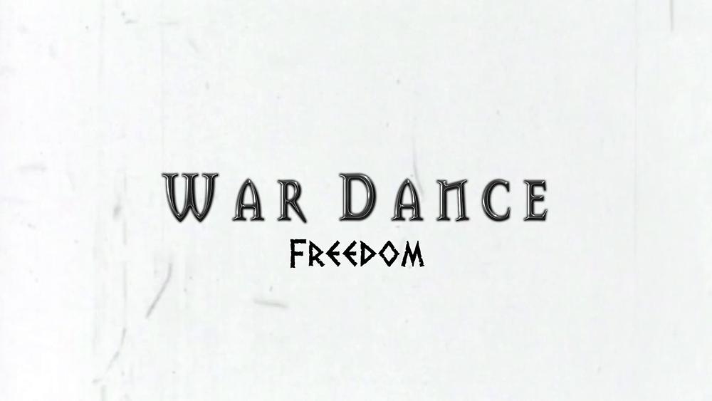 war-dance-freedom.png