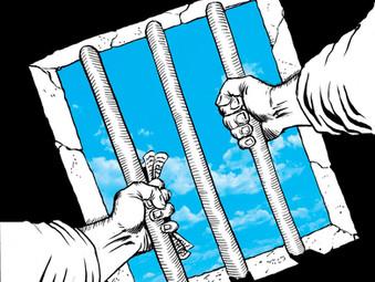 Γράμμα από τη φυλακή για τους Ευρωπαίους (Trailer 2012)