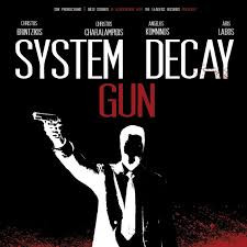 System_Decay_Gun.jpg