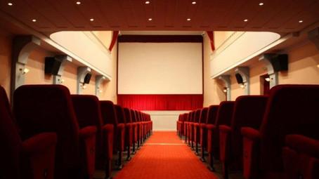 ΔΕΛΤΙΟ ΤΥΠΟΥ - Διεθνές Φεστιβάλ Ψηφιακού Κινηματογράφου Ιονίων Νήσων