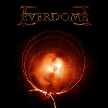 Everdome - The Serpent Hunt (2013)