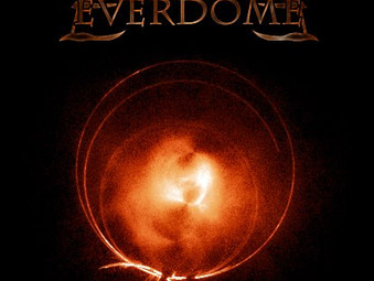 Everdome - The Serpent Hunt