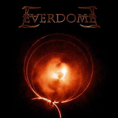 Everdome.jpg