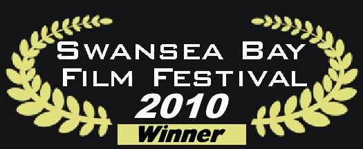 Best Short Film International