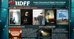 iidff.gr