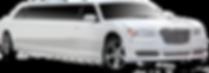crysler limousine forside.png