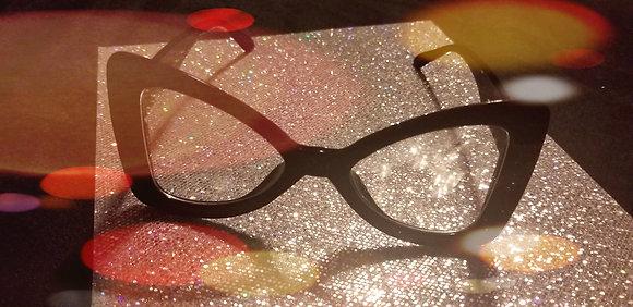 """All Angles""glasses"