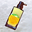 Thumbnail: Complexion Ressurection Foaming Facial Cleanser 16oz