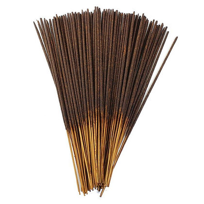 Mango Butter Incense (20 count)