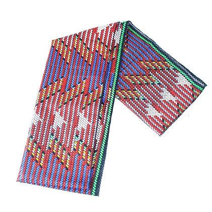 Tetris Headwrap