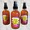 Thumbnail: Jay Nicole's Jay Sugar Body Oil Glaze