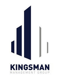 KMG logo.jpeg.jpg