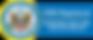 ITAR-logo-Color-325x140.png