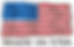 MADE_in_USA_Logo_Lg.png