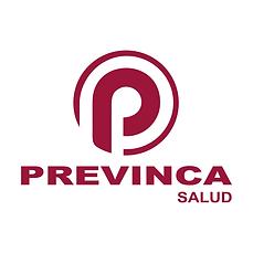 Previnca-Salud.png