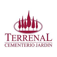 Terrenal.png