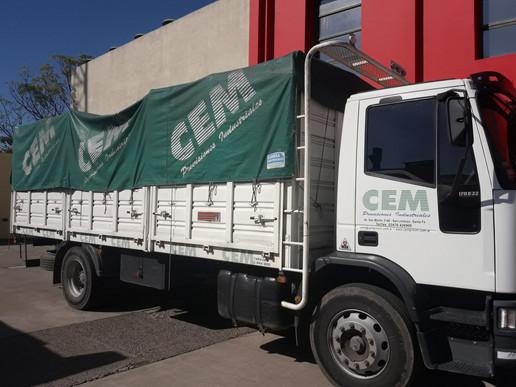CEM_Flota_Camión.jpg