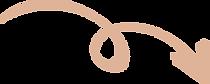 Flecha 2.png