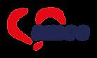 Logotipo Amce - Color.png