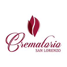 Crematorio.png