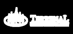 Plantilla Todos los Logos - Rectangular