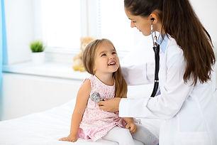 Pediatría_Domicilio_Small.jpg