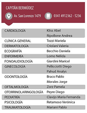 Previnca - Cartilla Médica_CapBermúdez.j