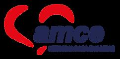 Logo Amce Empresas - Paleta Original.png