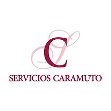 Servicios-Caramuto.png