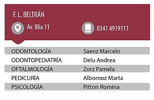 Previnca - Cartilla Médica Beltrán.jpg