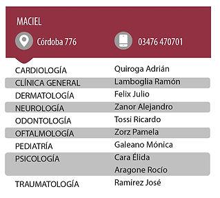 Previnca - Cartilla Médica Maciel.jpg