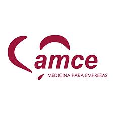 AMCE-Empresas.png