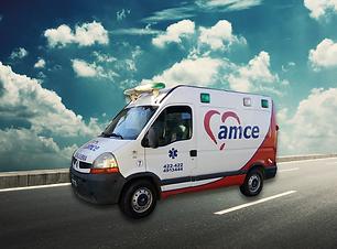 Ambulancia AMCE.png