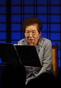 Masuko Kaneko