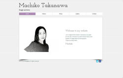 Machiko Takanawa