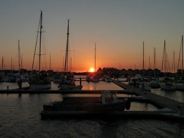 sunset-at-the-deck-3.jpg