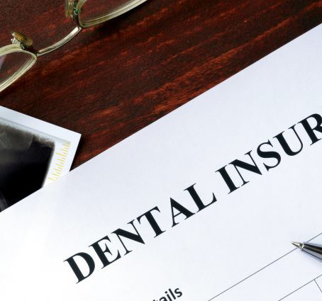 Everything You Wanted To Know About Dental Insurance!