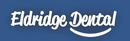 Eldridge Dental Logo_edited-1.png
