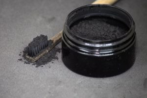 Charcoal Toothpaste for Teeth Whitening: Is it right for you?