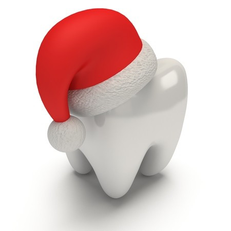 The 5 Best Tips On Caring For Your Teeth During Christmas!