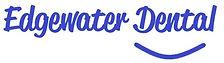 Edgewater Dental.jpg