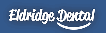 Eldridge Dental Logo_edited-1.png