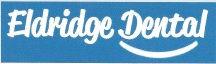 Eldridge Logo.jpg