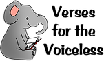 verses logo - elephant reading.png